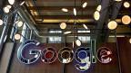 Manager von Google im Kreuzverhör: Sie müssen in London ihre umstrittenen Steuerdeals erklären.
