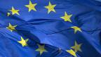 «Noch nie war das Ende der EU so nahe wie heute» titelt die «Frankfurter Allgemeine Zeitung». Ein Grund für die Zerreissprobe ist die Flüchtlingskrise.
