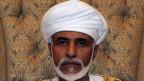 Oman ist eine absolutistische Monarchie, sie wird seit langem von derselben Dynastie regiert. Zu Beginn des Arabischen Frühlings gab es auch dort Proteste - diese verstummten aber bald wieder. Bild: Sultan Quaboos bin Said, der 75-jährige Monarch von Oman.