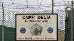 Nachdem seit Januar 2002 insgesamt 779 Gefangene in Guantanamo inhaftiert worden waren, betrug deren Zahl im Januar 2016 noch 91.