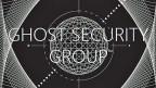 Wirklich aktiv wurde die Ghost Security Group nach dem Attentat auf «Charlie Hébdo» in Paris. Sie spaltete sich ab vom internationalen Hackerkollektiv Anonymous, um mehr Wirkung zu erzielen.