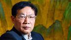 «Wer arm ist, ist selber schuld. Wer kein Geld hat, der soll zurück aufs Land!» Diese grossen Töne spuckt ein chinesischer Donald Trump, der erfolgreiche Immobilien-Tycoon Ren Zhiqiang.