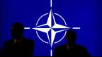 Die Nato soll mehr Flagge zeigen, dies die Meinung von Douglas Lute, dem amerikanische Botschafter bei der Nato.
