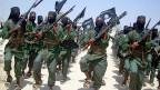 Nach dem US-Drohnenangriff auf ein Lager der al-Shabaab-Milizen haben die Afrikaner Angst vor der Rache der Islamisten.