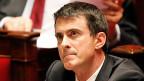 Premier Manuel Valls hat die Präsentation der französischen Arbeitsmarktreform auf den 24. März verschoben.