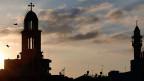 Verlässliche Zahlen über die Religionszugehörigkeit könnten zur Versachlichung der politischen Diskussionen beitragen. Ganz so weit ist man aber noch nicht.