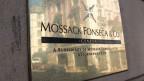 Die Anwaltskanzlei Mossack Fonseca in Genf half bei der Gründung von über 300.000 Briefkastenfirmen in 21 Steueroasen.