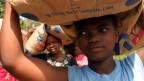 Der Versuchung des billigen Geldes können viele Länder nicht widerstehen, darunter auch bettelarme Länder wie Mosambik.