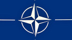 Eine Rückkehr zu guten Beziehungen zwischen der Nato und Russland werde es nicht geben, sagt der russische Militärexperte Alexander Goltz.