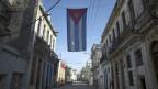 Die Bilanz zum Parteikongress der kommunistischen Partei Kubas verheisst nichts Gutes für die nächsten Jahre.