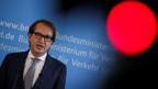 Schmutzfinken befinden sich nicht nur unter VW-Modellen, sondern bei fast allen deutschen Autoherstellern mit Ausnahme von BMW, erklärte Verkehrsminister Alexander Dobrint heute.