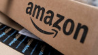 Amazon hat grosse Summen in gigantische Rechencenter für die Clouds investiert und ist den Konkurrenten wie Google und Microsoft Konkurrenz meilenweit vorausgeilt.