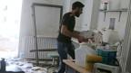 Angriffe auf Krankenhäuser sowie Märkte erfüllen wahrscheinlich den Tatbestand von Kriegsverbrechen.