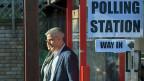Sadiq Khans Wahl ist ein Champagnerkorken für das multikulturelle London im besten Sinne. Er ist, im Gegensatz zu seinen Vorgängern Ken Livingstone und Boris Johnson, weder eine Primadonna noch ein Clown. Er ist schlicht Politiker, seine Herkunft ist irrelevant.