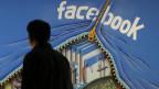 Gewährt Facebook Einblick in seine Algorithmen? Kritiker fordern mehr Transparenz.