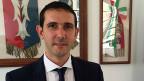 Pomezia sei nicht nur sauberer, sondern lebenswerter geworden, das sagt im Rathaus auch der erst 37-jährige Bürgermeister Fucci ziemlich unbescheiden.