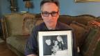 Der 58jährige Clifton Truman Daniel lebt heute in einem Vorort von Chicago.