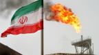 Der Iran wird seine Produktion und seine Exporte ausweiten, meinen Experten.