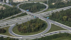 Das Geld aus der Mineralölsteuer kommt nicht vollumfänglich dem Strassenverkehr zu Gute.