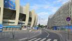 Paris soll Sport-Metropole der Welt werden und Weltmeister beim Gründen neuer Sport-Unternehmen.