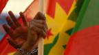 Äthiopische Sicherheitskräfte feuerten auf hunderte Studenten, Bauern und andere friedliche Demonstranten