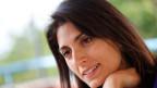 Virginia Raggi, der Star der Bewegung «Cinque Stelle will die erste Bürgermeisterin Roms warden.