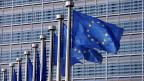 Die Strafmassnahmen gegenüber Russland sollen in Kraft bleiben. Dies beschliessen die 28 EU-Botschafter.