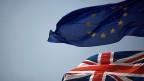 Das Europaparlament diskutiert über «Brexit» – es geht um Grundsätzliches, ums Überleben der europäischen Idee.