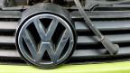 Ein hoher Preis für die manipulierten Abgaswerte bei VWs mit Dieselmotoren.