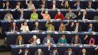 «Jedes Land für sich ist zu klein. Es braucht ein Europa in dieser globalisierten Welt», meint eine Europaparlamentarierin.