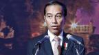 Indonesien zählt zu den Ländern mit den strengsten Drogengesetzen der Welt. Die Gefängnisse sind überfüllt mit Drogensüchtigen und Drogenhändlern. Unter Präsident Joko Widodo (Bild) wuchs die Zahl der Gefangenen zudem weiter an.