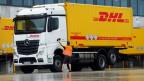 Ein Grosskonzern, der sich heute stark gegen Korruption engagiert, ist der deutsche Paket- und Briefdienst DHL.