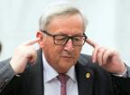 Jean-Claude Juncker nach dem Brexit-Votum