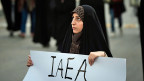 Das Abkommen sei ein Aufbruch in eine bessere Zukunft, jubelte der iranische Präsident Rohani vor einem Jahr – und in Iran hofften viele auf politische und gesellschaftliche Reformen.