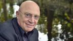 Carlo Strenger, schweizerisch-israelischer Professor für Psychologie und Philosophie, praktizierender Existenzialpsychoanalytiker und Publizist.