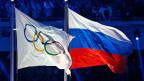 Im Fokus des WADA-Berichts stehen die Olympischen Winterspiele in Sotschi. Dopingproben russischer Athleten sollen im dortigen Labor ausgetauscht oder manipuliert worden sein, unter anderem sind 15 Medaillengewinner in die Dopingvertuschung involviert.