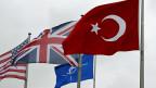 «Wir brauchen die Türkei, um die Lage im Nahen Osten zu stabiliseren», meint der NATO-Chefplaner.