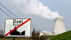 Der belgische Staat funktioniert nicht mehr, wie er sollte. Ein Beispiel ist die Unfähigkeit, eine Strategie zu entwickeln, um aus der Atomenergie auszusteigen; die belgischen AKW sind allesamt marode.