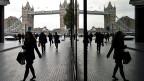 Ausgenutzt und unterbezahlt fühlen sich viele Briten und Britinnen; sie fürchten, es könnte noch schlimmer werden.
