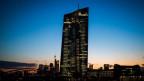 Der europäische Bankenaufsichtsbehörde in Frankfurt vergibt den meisten Banken gute Noten.