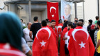Die tiefen Gräben in der türkischen Gesellschaft zeigen sich auch in der Schweiz.