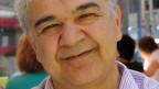 Gökay Sofuoglu ist Vorsitzender der «Türkischen Gemeinde in Deutschland».