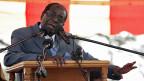 «Es wird zu Machtkämpfen kommen, aber bis sich dieser kranke Staat, die Demokratie, die Moral und die Wirtschaft erholt haben, wird es Jahrzehnte dauern», sagt ein Mugabe-Kritiker.