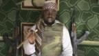Boko-Haram-Chef Abubakar Shekau soll entmachtet worden sein. (Archivbild)