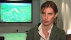 Offen schwul oder lesbisch zu sein, ist in Serbien kein Zuckerschlecken: Ana Brnabic , die neue Ministerin für die öffentliche Verwaltung, steht offen zu ihrer sexuellen Orientierung.