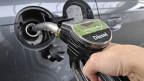 Norwegen dementiert eine Meldung, wonach das Land einen Zulassungstopp für Autos mit Verbrennungsmotor plant.