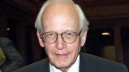 Nick Nolte galt als einer der führenden deutschen Historiker der Nachkriegszeit und war heftig umstritten.