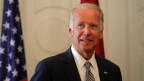 US-Vizepräsident Joe Biden besucht die Türkei in heikler Mission.