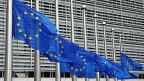Mangelnder soziale Zusammenhalt, mangelnde Mitsprache und fehlende Wärme als Grundprobleme der EU?