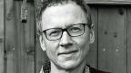 Oliver Zimmer, Geschichtsprofessor an der Universität Oxford.